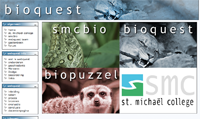 website bioquest